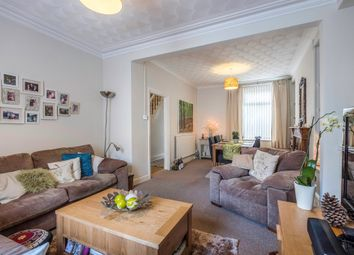 Thumbnail 3 bed terraced house for sale in Hunter Street, Briton Ferry., Neath