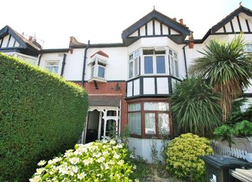 Thumbnail 2 bed flat to rent in Loveday Road, Ealing, London
