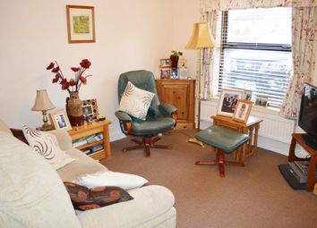 Thumbnail 2 bed terraced house for sale in Bunting Lane, Billericay