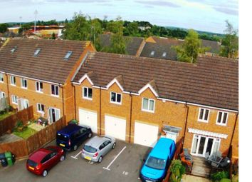 Thumbnail 2 bed property for sale in Tutors Way, Kidderminster