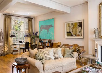 4 bed property for sale in Langton Street, Chelsea, Langton SW10