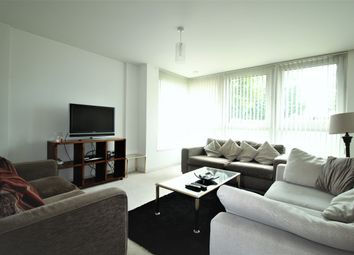 Thumbnail 2 bed flat to rent in Northside Wandsworth Common, London