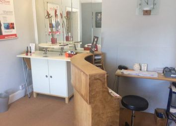 Thumbnail Retail premises for sale in Red Skincare & Body Therapy, Tewkesbury