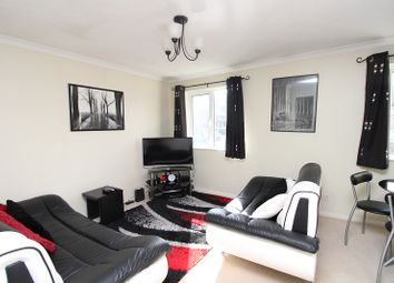 Thumbnail 1 bed maisonette for sale in St. Sampson Road, Crawley, West Sussex.