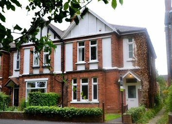 Thumbnail 3 bed property for sale in Linden Avenue, Cottingham, East Riding Of Yorkshire