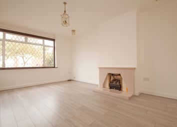 Thumbnail 3 bed property to rent in Chase Way, Southgate