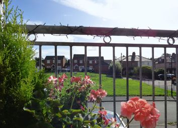 Thumbnail 4 bed town house for sale in Redruth Drive, Carnforth