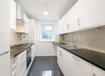 Thumbnail 3 bed flat for sale in Free Trade Wharf, 340 The Highway, Wapping