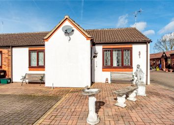 2 bed property for sale in Moat Hills Court, Bentley, Doncaster DN5