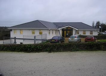 Thumbnail Office to let in Highgrove House, Truro Business Park, Threemilestone, Truro, Cornwall