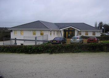 Thumbnail Office to let in Highgrove House, Truro Business Park, Threemilestone, Truro, Cornwall
