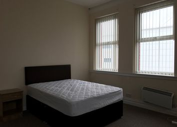 Thumbnail Room to rent in Winwick Road, Warrington
