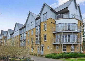 2 bed flat to rent in St. Andrews Close, Canterbury CT1