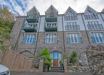 Thumbnail 5 bedroom property for sale in Mumbles Road, Mumbles, Swansea