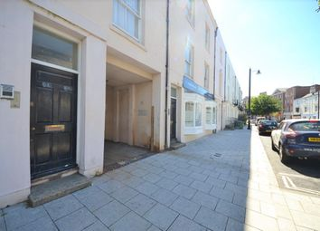 2 bed flat to rent in Oxford Street, Southampton SO14