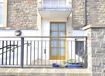 Thumbnail 3 bed maisonette for sale in Muller House, Dirac Road, Bristol