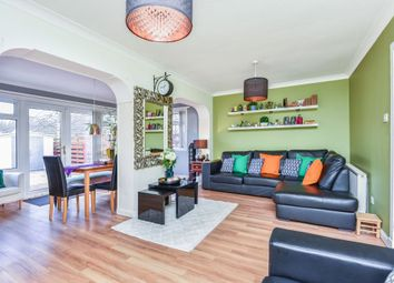 Thumbnail 4 bed end terrace house for sale in 50 Drum Brae South, Corstorphine, Edinburgh