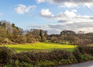 Thumbnail 5 bed detached house for sale in Elkstone, Cheltenham, Gloucestershire