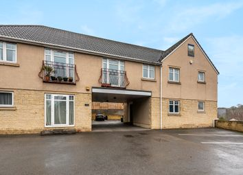 Thumbnail 1 bed flat to rent in Dudbridge Hill, Stroud
