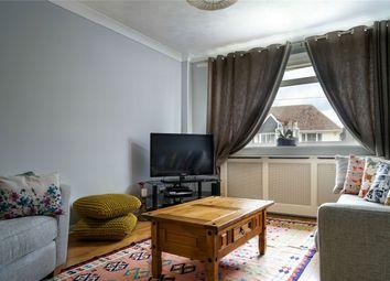 Thumbnail 2 bedroom maisonette to rent in West Mead, Ruislip, Greater London