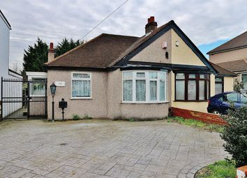 3 bed semi-detached bungalow to rent in Westwood Lane, Welling, Kent DA16