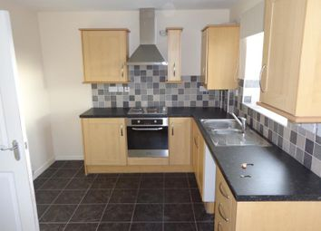 Thumbnail 2 bed flat to rent in Flat 11 Manorfields, Manorfields Close, Kimberworth, Rotherham
