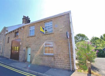 Thumbnail 2 bed end terrace house for sale in Fell Brow, Longridge, Preston