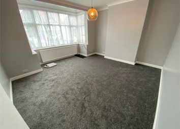 Thumbnail 3 bed semi-detached house to rent in Manor Park Gardens, Edgware, Middlesex