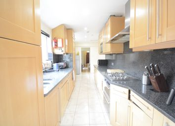 Thumbnail Room to rent in Boultham Avenue, Lincoln