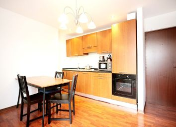 Thumbnail 1 bed flat to rent in Cobble Mews, Highgate West Hill, London