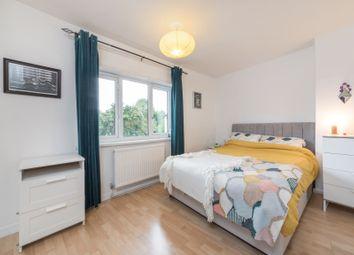 2 bed maisonette for sale in Nightingale Road, Islington, London N1