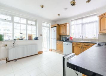 Thumbnail 5 bedroom semi-detached house to rent in High Road, Buckhurst Hill