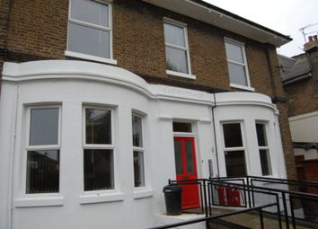Thumbnail Studio to rent in The Grove, Gravesend