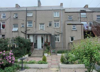 Thumbnail 3 bedroom terraced house for sale in Crystal Court, Redlaver Street, Cardiff