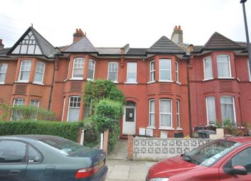 Thumbnail 2 bed flat to rent in Barratt Avenue, Alexandra Park