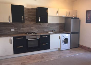 Thumbnail 1 bed flat to rent in 2/2, 32 Brown Street, Broughty Ferry, Dundee