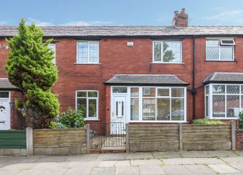2 bed terraced house for sale in Hollywood Road, Smithills, Bolton BL1
