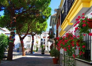 Thumbnail 3 bed town house for sale in Horno, Estepona, Málaga, Andalusia, Spain