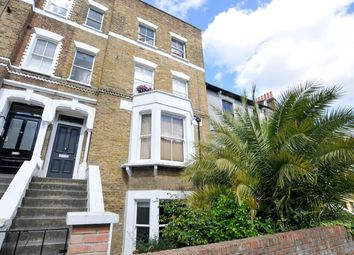 Thumbnail 2 bed property for sale in Farleigh Road, London