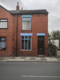 Thumbnail 2 bed terraced house for sale in Bolton Road, Westhoughton, Bolton