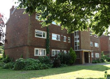 Thumbnail 3 bed flat to rent in Fairfield Court, Fairfield Road, Woodford Green
