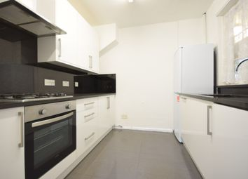 Thumbnail 3 bed flat to rent in Merritt Road, Crofton Park
