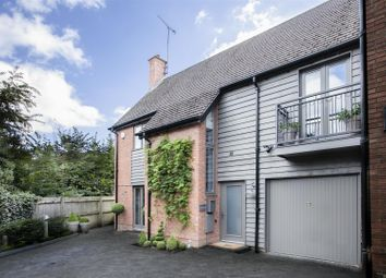 Station House, Engine Mews, Hampton-In-Arden B92