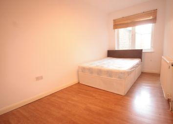 Thumbnail 2 bedroom flat to rent in 80 Brooksby's Walk, Homerton