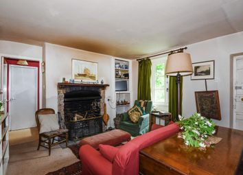 Thumbnail 4 bedroom cottage for sale in Rowlestone, Hereford