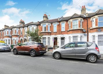 2 bed maisonette for sale in Caledon Road, London E6