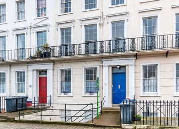 Thumbnail 1 bed flat to rent in St. Georges Terrace, Herne Bay