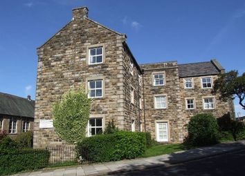 Thumbnail 1 bed flat to rent in Highmount Court, High Street, Lancaster