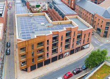 Thumbnail Retail premises to let in Green Lane, Sheffield