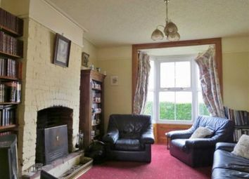 Thumbnail 3 bed end terrace house for sale in Penrith Road, Thornton Heath
